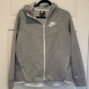 Women's Nike Jacket, size XL